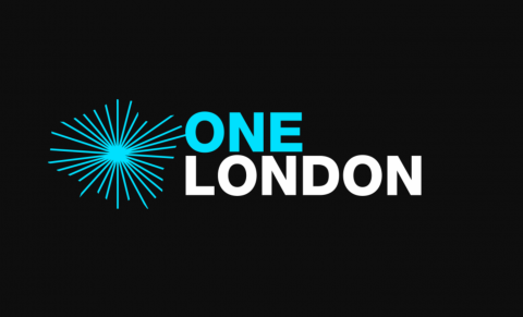 One London Logo