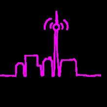 Skylinde by Tomma Hinrichsen Weizenbaum Institute